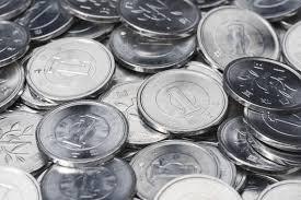 「ウソだろ」「なんでだ!?」と口を揃えて驚く特徴が、日本の1円硬貨にはある!?