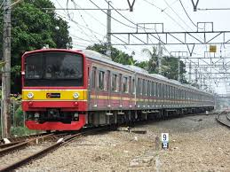 JR東日本の鉄道路線『武蔵野線』の粋な計らいが、多くの人の胸を熱くさせた!!